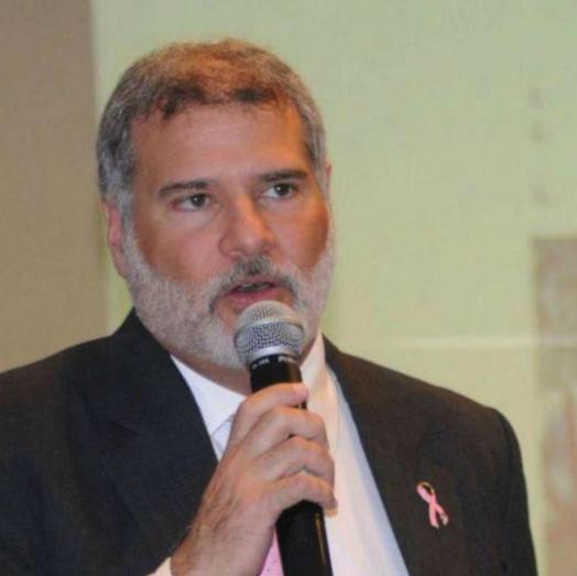 CSS: Alberto Maggiori y contratos de construcción a empresas no calificadas