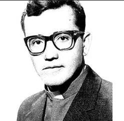 Muerte de Héctor Gallego