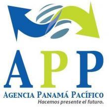 logo Agencia Panamá Pacífico
