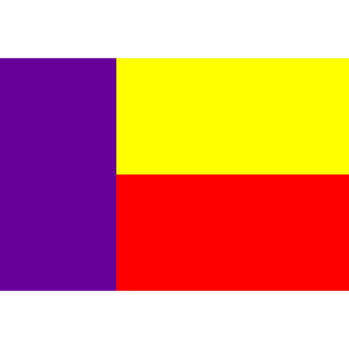 Elecciones Primarias del Partido Panameñista
