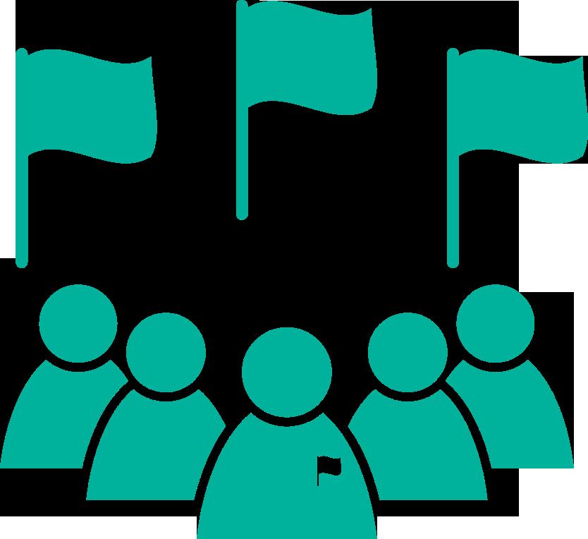 logo Libre Postulación