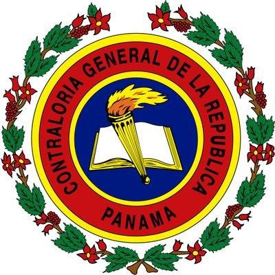 logo Contraloría General de la República