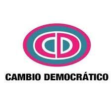 logo Autoridad de la Micro, Pequeña y Mediana Empresa