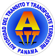 logo Autoridad del Tránsito y Transporte Terrestre
