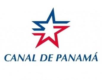 logo Autoridad del Canal de Panamá