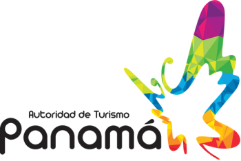 logo Autoridad de Turismo de Panamá