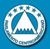 logo Parlamento Centroamericano