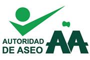 logo Autoridad de Aseo Urbano y Domiciliario