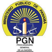 logo Ministerio Público