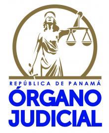 logo Organo Judicial