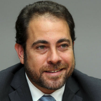 Mario Etchelecu