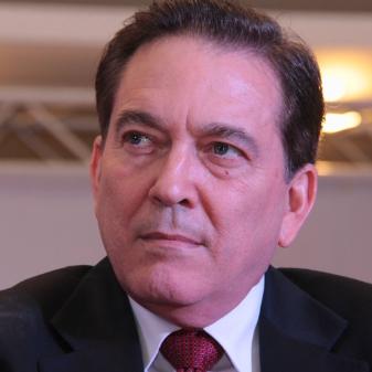 Laurentino Nito Cortizo