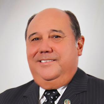 Carlos Tito Afú