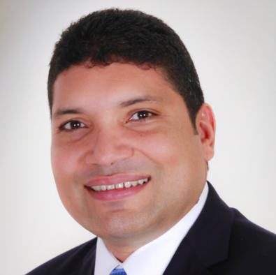 Gabriel Panky Soto Martinez