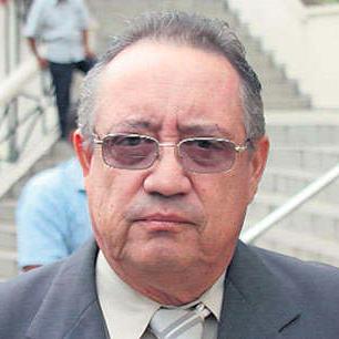 Mateo Castillero