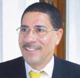 Manuel De La Hoz