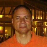 Vernon Ramos
