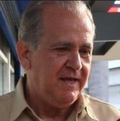 José Virzi