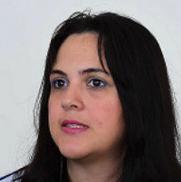 Mayté Pellegrini