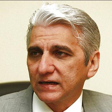 Giacomo Tamburelli