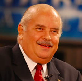 Miguel Antonio Bernal