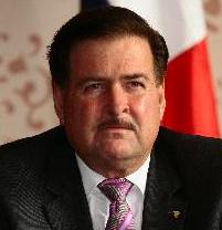 Alejandro Garúz