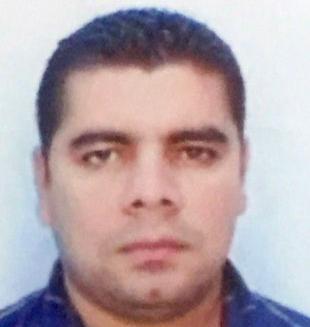 Ronny Rodríguez