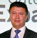 Carlos Enrique Cerdas Araya