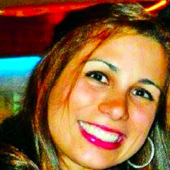 María Alessandra Salerno