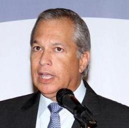 Eduardo Jaén