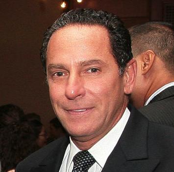 Aaron Mizrachi
