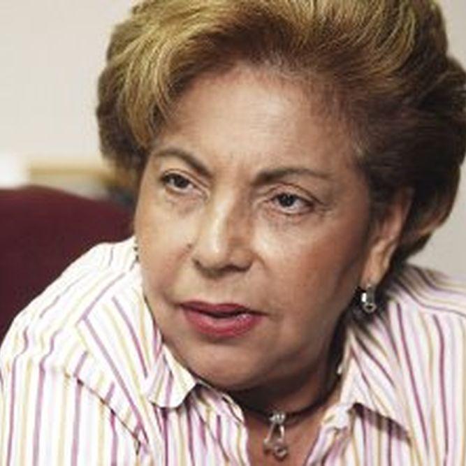 Omaira Mayín Correa
