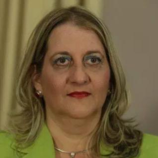 Ángela Russo