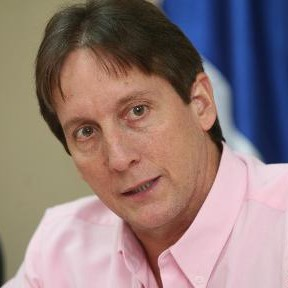 Guillermo Sáez Llorens