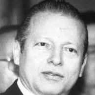Eric Arturo Delvalle