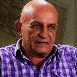 Iván Alfonso Montalvo Fernández
