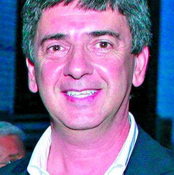 Jorge Churro Ruiz