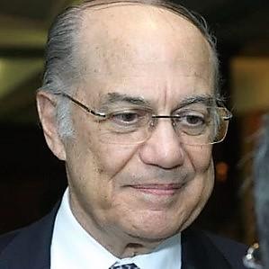 Nicolás Ardito Barletta
